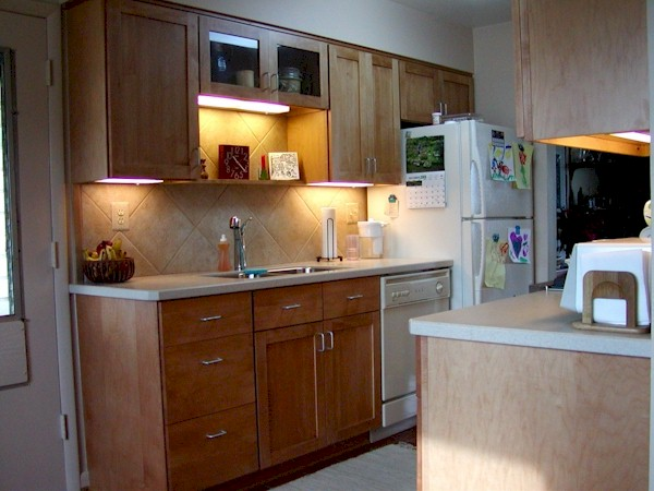 Shelf Over Sink Kitchen Google Search Mom And Dad Pinterest Sinks Shelves And Search