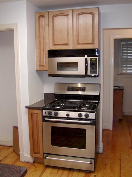 Oven Hood Microwave Bestmicrowave