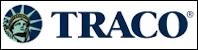 TRACO Logo